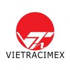 Vietracimex