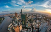 Vietnam Real Estate – an emerging star of Asia