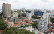 Construction ministry to release quarterly property market reports