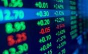 TTCK hồi phục, cổ phiếu họ Vingroup dẫn dắt VN-Index trong phiên giao dịch cuối năm