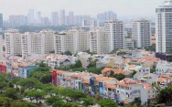 HoREA proposes an increase of loan interest cap on property