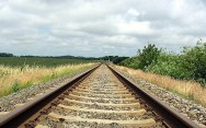 Laying the tracks for local railways