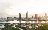 Real estate agents quit in droves as Ho Chi Minh City market decelerates