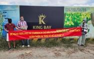 Từ vụ King Bay ở Đồng Nai bưng bít thông tin đến tiền lệ dân kiện Chủ tịch tỉnh