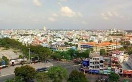 Cần Thơ: Chủ tịch thành phố ra chỉ đạo khẩn chấn chỉnh khu dân cư tự phát