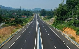 Construction of four expressways likely to be advanced