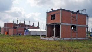 Long An: Nhiều chuyển biến trong giao nền tái định cư, cấp quyền sử dụng đất cho người dân