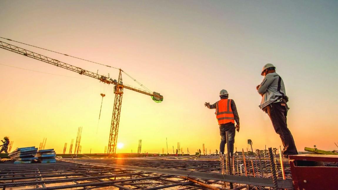 Phân cấp công trình xây dựng